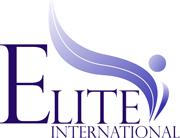 elite_logo_t2