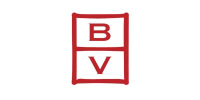 bv_logo_s