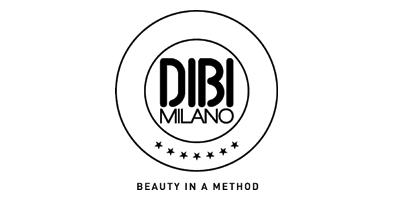dibi_logo_s